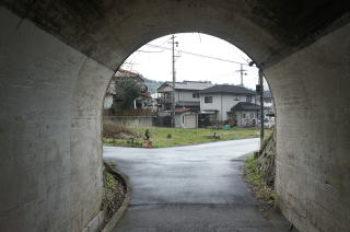 京都府道28号小倉西舞鶴線