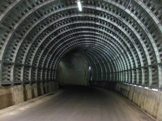 福井隧道集 by.くるまみち